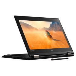 Ноутбук Lenovo ThinkPad Yoga 260