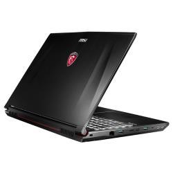 Ноутбук MSI GE62 6QC Apache