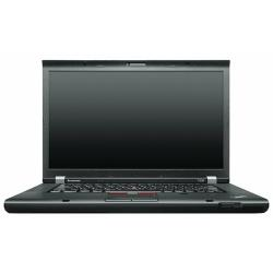 Ноутбук Lenovo THINKPAD T530