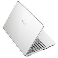 Ноутбук ASUS N55SF