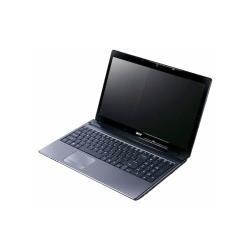 Ноутбук Acer ASPIRE 5750G-2414G50Mikk