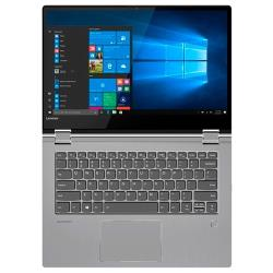 "Ноутбук Lenovo Yoga 530-14IKB (Intel Pentium 4415U 2300 MHz / 14"" / 1920x1080 / 4GB / 128GB SSD / DVD нет / Intel HD Graphics 610 / Wi-Fi / Bluetooth / Windows 10 Home)"
