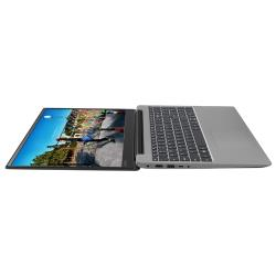 "Ноутбук Lenovo Ideapad 330S-15ARR (AMD Ryzen 5 2500U 2000 MHz / 15.6"" / 1920x1080 / 4GB / 1000GB HDD / DVD нет / AMD Radeon Vega 8 / Wi-Fi / Bluetooth / Windows 10 Home)"