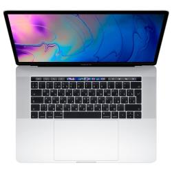 "Ноутбук Apple MacBook Pro 15 Mid 2019 (Intel Core i9 2300MHz / 15.4"" / 2880x1800 / 16GB / 512GB SSD / DVD нет / AMD Radeon Pro 560X 4GB / Wi-Fi / Bluetooth / macOS)"