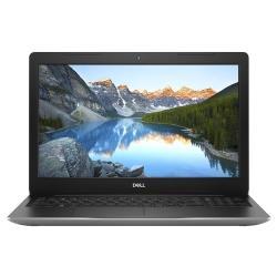 "Ноутбук DELL INSPIRON 3585 (AMD Ryzen 5 2500U 2000MHz / 15.6"" / 1920x1080 / 8GB / 256GB SSD / DVD нет / AMD Radeon Vega 8 / Wi-Fi / Bluetooth / Linux)"
