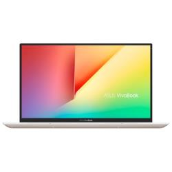"Ноутбук ASUS VivoBook S13 S330UN-EY024T (Intel Core i3 8130U 2200MHz/13.3""/1920x1080/4GB/128GB SSD/DVD нет/NVIDIA GeForce MX150 2GB/Wi-Fi/Bluetooth/Windows 10 Home)"