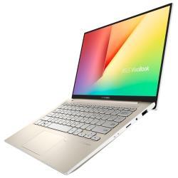 "Ноутбук ASUS VivoBook S13 S330UN-EY024T (Intel Core i3 8130U 2200MHz / 13.3"" / 1920x1080 / 4GB / 128GB SSD / NVIDIA GeForce MX150 2GB / Windows 10 Home)"