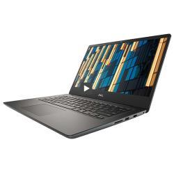"Ноутбук DELL Vostro 5481 (Intel Core i5 8265U 1600MHz / 14"" / 1920x1080 / 8GB / 256GB SSD / DVD нет / Intel UHD Graphics 620 / Wi-Fi / Bluetooth / Linux)"