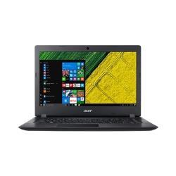 "Ноутбук Acer ASPIRE 3 A315-51-55ZU (Intel Core i5 7200U 2500MHz / 15.6"" / 1366x768 / 8GB / 256GB SSD / Intel HD Graphics 620 / Windows 10 Home)"