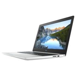 "Ноутбук DELL G3 15 3579 (Intel Core i5 8300H 2300MHz/15.6""/1920x1080/8GB/128GB SSD/1000GB HDD/DVD нет/NVIDIA GeForce GTX 1050 Ti 4GB/Wi-Fi/Bluetooth/Linux)"
