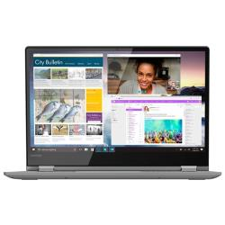 "Ноутбук Lenovo Yoga 530-14IKB (Intel Core i3 7130U 2700 MHz / 14"" / 1920x1080 / 4GB / 128GB SSD / DVD нет / Intel HD Graphics 620 / Wi-Fi / Bluetooth / Windows 10 Home)"