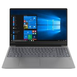 "Ноутбук Lenovo Ideapad 330S-15ARR (AMD Ryzen 5 2500U 2000 MHz / 15.6"" / 1920x1080 / 4GB / 256GB SSD / DVD нет / AMD Radeon Vega 8 / Wi-Fi / Bluetooth / Windows 10 Home)"
