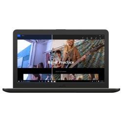 "Ноутбук ASUS X540UB-DM264 (Intel Core i3 6006U 2000MHz / 15.6"" / 1920x1080 / 4GB / 500GB HDD / DVD-RW / NVIDIA GeForce MX110 2GB / Wi-Fi / Bluetooth / Endless OS)"