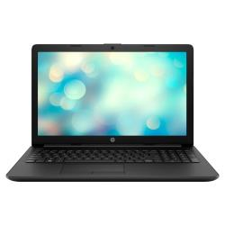 "Ноутбук HP 15-db1004ur (AMD Athlon 300U 2400MHz / 15.6"" / 1366x768 / 4GB / 1000GB HDD / DVD нет / AMD Radeon Vega 3 / Wi-Fi / Bluetooth / DOS)"