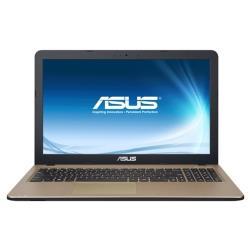 "Ноутбук ASUS X540LA-DM1082T (Intel Core i3 5005U 2000 MHz / 15.6"" / 1920x1080 / 4GB / 500GB HDD / DVD нет / Intel HD Graphics 5500 / Wi-Fi / Bluetooth / Windows 10 Home)"