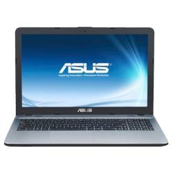 "Ноутбук ASUS X541UV-DM1609 (Intel Core i3 6006U 2000MHz / 15.6"" / 1920x1080 / 8GB / 1000GB HDD / DVD нет / NVIDIA GeForce 920MX 2GB / Wi-Fi / Bluetooth / Endless OS)"