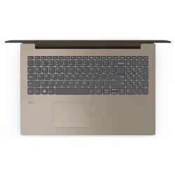 "Ноутбук Lenovo Ideapad 330 15IKBR (Intel Core i5 8250U 1600MHz / 15.6"" / 1920x1080 / 8GB / 256GB SSD / DVD нет / NVIDIA GeForce MX150 2GB / Wi-Fi / Bluetooth / DOS)"