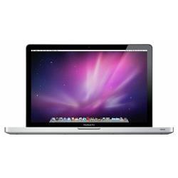 Ноутбук Apple MacBook Pro 15 Mid 2010