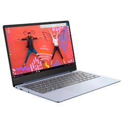 "Ноутбук Lenovo Ideapad S530 13IWL (Intel Core i5 8265U 1600MHz / 13.3"" / 1920x1080 / 8GB / 256GB SSD / DVD нет / Intel UHD Graphics 620 / Wi-Fi / Bluetooth / Windows 10 Home)"