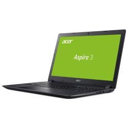 """Ноутбук Acer ASPIRE 3 A315-41-R9SC (AMD Ryzen 3 2200U 2500MHz / 15.6"""" / 1920x1080 / 4GB / 1000GB HDD / DVD нет / AMD Radeon Vega 3 / Wi-Fi / Bluetooth / Linux)"""