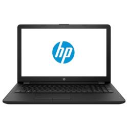 "Ноутбук HP 15-bs182ur (Intel Pentium 4417U 2300 MHz / 15.6"" / 1366x768 / 4GB / 500GB HDD / DVD нет / Intel HD Graphics 610 / Wi-Fi / Bluetooth / DOS)"
