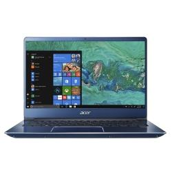 "Ноутбук Acer SWIFT 3 SF314-56-35WQ (Intel Core i3 8145U 2100MHz/14""/1920x1080/8GB/128GB SSD/DVD нет/Intel UHD Graphics 620/Wi-Fi/Bluetooth/Windows 10 Home)"