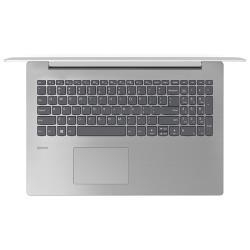 "Ноутбук Lenovo Ideapad 330 15IKBR (Intel Core i3 7020U 2300MHz / 15.6"" / 1920x1080 / 4GB / 256GB SSD / DVD нет / NVIDIA GeForce MX150 2GB / Wi-Fi / Bluetooth / Windows 10 Home)"