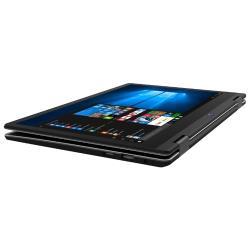 "Ноутбук Irbis NB116 (Intel Atom x5 Z8350 1440 MHz / 11.6"" / 1920x1080 / 4GB / 32GB eMMC / DVD нет / Intel HD Graphics 400 / Wi-Fi / Bluetooth / Windows 10 Home)"