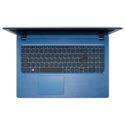 "Ноутбук Acer ASPIRE 3 A315-51-590T (Intel Core i5 7200U 2500MHz / 15.6"" / 1366x768 / 8GB / 128GB SSD / 1000GB HDD / Intel HD Graphics 620 / Windows 10 Home)"