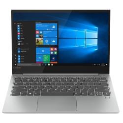 "Ноутбук Lenovo Yoga S730-13IWL (Intel Core i5 8265U 1600MHz / 13.3"" / 1920x1080 / 8GB / 256GB SSD / Intel UHD Graphics 620 / Windows 10 Home)"