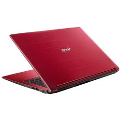 "Ноутбук Acer ASPIRE 3 A315-53G-36HU (Intel Core i3 7020U 2300MHz / 15.6"" / 1920x1080 / 4GB / 500GB HDD / NVIDIA GeForce MX130 2GB / Windows 10 Home)"
