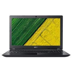 """Ноутбук Acer ASPIRE 3 A315-41-R61N (AMD Ryzen 5 2500U 2000MHz / 15.6"""" / 1920x1080 / 6GB / 256GB SSD / DVD нет / AMD Radeon Vega 8 / Wi-Fi / Bluetooth / Windows 10 Home)"""