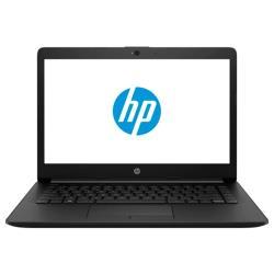 """Ноутбук HP 14-cm0077ur (AMD A6 9225 2600 MHz / 14"""" / 1366x768 / 4GB / 500GB HDD / DVD нет / AMD Radeon R4 / Wi-Fi / Bluetooth / DOS)"""