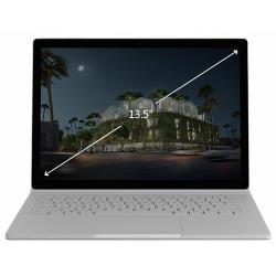 "Ноутбук Microsoft Surface Book 2 13.5 (Intel Core i7 8650U 1900MHz / 13.5"" / 3000x2000 / 16GB / 1000GB SSD / NVIDIA GeForce GTX 1050 2GB / Windows 10 Pro)"