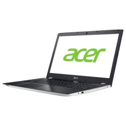 "Ноутбук Acer ASPIRE E 15 E5-576G-358M (Intel Core i3 7020U 2300MHz / 15.6"" / 1920x1080 / 8GB / 128GB SSD / 1000GB HDD / DVD-RW / NVIDIA GeForce MX130 2GB / Wi-Fi / Bluetooth / Linux)"