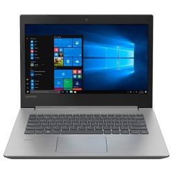 "Ноутбук Lenovo Ideapad 330-14IGM (Intel Celeron N4000 1100MHz / 14"" / 1920x1080 / 4GB / 500GB HDD / DVD нет / Intel UHD Graphics 600 / Wi-Fi / Bluetooth / Windows 10 Home)"