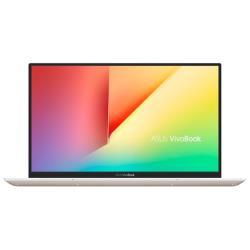 "Ноутбук ASUS VivoBook S13 S330 (Intel Core i5 8250U 1600MHz / 13.3"" / 1920x1080 / 8GB / 256GB SSD / NVIDIA GeForce MX150 2GB / Windows 10 Home)"