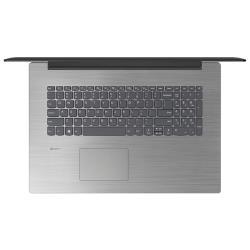 """Ноутбук Lenovo Ideapad 330-17ICH (Intel Core i5 8300H 2300 MHz / 17.3"""" / 1920x1080 / 8GB / 1128GB HDD+SSD / DVD нет / NVIDIA GeForce GTX 1050 / Wi-Fi / Bluetooth / DOS)"""