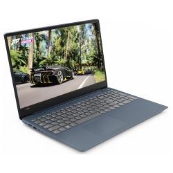 "Ноутбук Lenovo Ideapad 330S-15IKB (Intel Core i3 8130U 2200 MHz / 15.6"" / 1920x1080 / 8GB / 128GB SSD / DVD нет / Intel UHD Graphics 620 / Wi-Fi / Bluetooth / Windows 10 Home)"