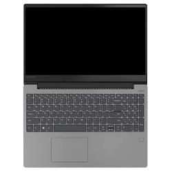 """Ноутбук Lenovo Ideapad 330S-15ARR (AMD Ryzen 5 2500U 2000 MHz / 15.6"""" / 1920x1080 / 4GB / 1128GB HDD+SSD / DVD нет / AMD Radeon Vega 8 / Wi-Fi / Bluetooth / DOS)"""