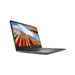 "Ноутбук DELL Vostro 5581 (Intel Core i5 8265U 1600 MHz / 15.6"" / 1920x1080 / 8GB / 256GB SSD / DVD нет / Intel UHD Graphics 620 / Wi-Fi / Bluetooth / Windows 10 Home)"