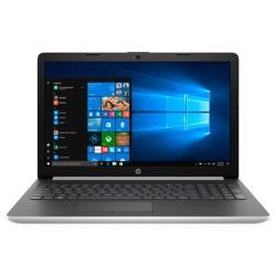 "Ноутбук HP 15-da1045ur (Intel Core i3 8145U 2100 MHz / 15.6"" / 1366x768 / 8GB / 256GB SSD / DVD нет / Intel UHD Graphics 620 / Wi-Fi / Bluetooth / Windows 10 Home)"