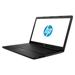 "Ноутбук HP 15-db0389ur (AMD A6 9225 2600 MHz / 15.6"" / 1920x1080 / 4GB / 500GB HDD / DVD нет / AMD Radeon 530 / Wi-Fi / Bluetooth / DOS)"