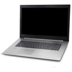 """Ноутбук Lenovo Ideapad 330 17AST (AMD A9 9425 3100MHz / 17.3"""" / 1920x1080 / 4GB / 256GB SSD / DVD нет / AMD Radeon R5 / Wi-Fi / Bluetooth / DOS)"""