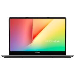 "Ноутбук ASUS VivoBook S15 S530FN-BQ372T (Intel Core i7 8550U 1800MHz/15.6""/1920x1080/12GB/256GB SSD/1000GB HDD/DVD нет/NVIDIA GeForce MX150 2GB/Wi-Fi/Bluetooth/Windows 10 Home)"