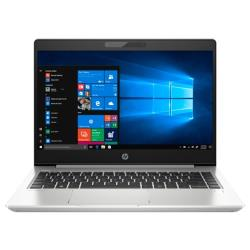 "Ноутбук HP ProBook 440 G6 (5PQ11EA) (Intel Core i5 8265U 1600 MHz / 14"" / 1920x1080 / 8GB / 1000GB HDD / DVD нет / Intel UHD Graphics 620 / Wi-Fi / Bluetooth / Windows 10 Pro)"