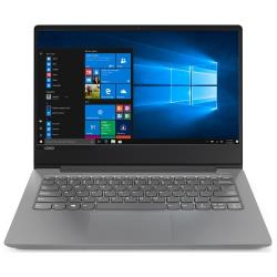 "Ноутбук Lenovo Ideapad 330s 14IKB (Intel Core i3 8130U 2200MHz / 14"" / 1920x1080 / 6GB / 128GB SSD / 1000GB HDD / DVD нет / AMD Radeon 540 2GB / Wi-Fi / Bluetooth / Windows 10 Home)"