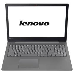 "Ноутбук Lenovo V330 15 (Intel Core i5 8250U 1600MHz / 15.6"" / 1920x1080 / 8GB / 1000GB HDD / DVD-RW / Intel UHD Graphics 620 / Wi-Fi / Bluetooth / DOS)"