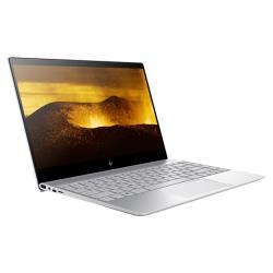 "Ноутбук HP Envy 13-ad006ur (Intel Core i3 7100U 2400 MHz / 13.3"" / 1920x1080 / 4Gb / 128Gb SSD / DVD нет / Intel HD Graphics 620 / Wi-Fi / Bluetooth / Windows 10 Home)"