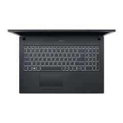 "Ноутбук Acer TravelMate P2 TMP2510-G2-MG-30LE (Intel Core i3 8130U 2200MHz / 15.6"" / 1366x768 / 8GB / 1000GB HDD / DVD нет / NVIDIA GeForce MX130 2GB / Wi-Fi / Bluetooth / Windows 10 Home)"